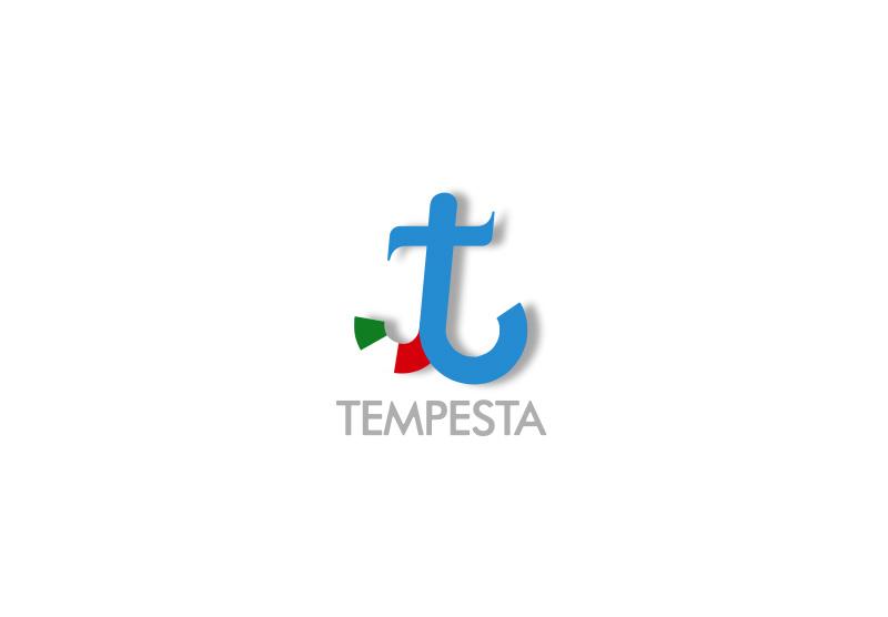 Alessandro_Tomei_Alektron_allufer_tempesta_00