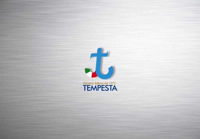 Alessandro_Tomei_Alektron_allufer_tempesta_03