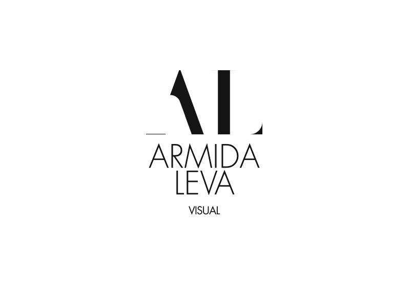 Alessandro_Tomei_Alektron_armida_leva_00