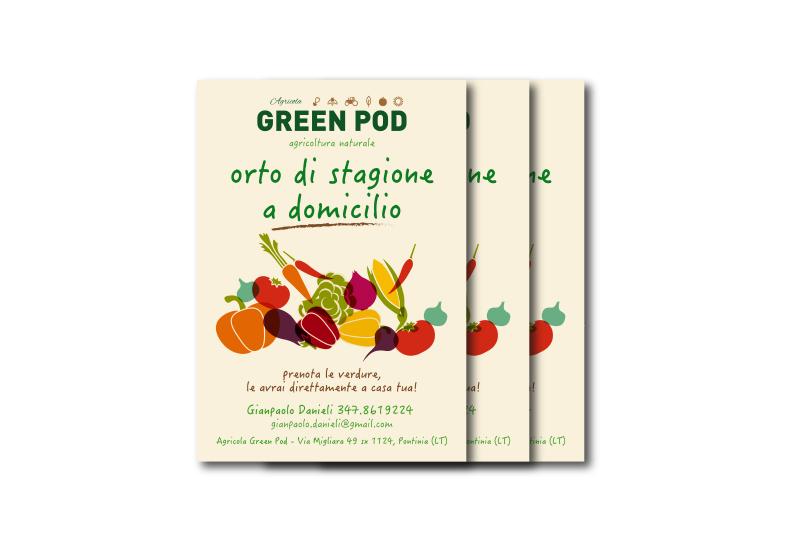 Alessandro_Tomei_Alektron_green_pod_02