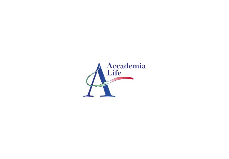 Alessandro_Tomei_Alektron_accademia_LIFE_00