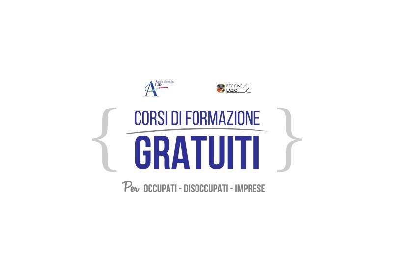 Alessandro_Tomei_Alektron_accademia_LIFE_01